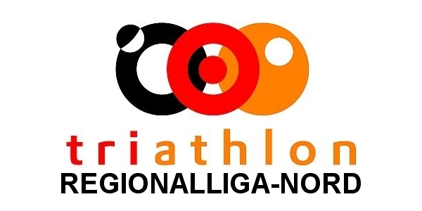 16d triathlon-regionalliga-logo600x300
