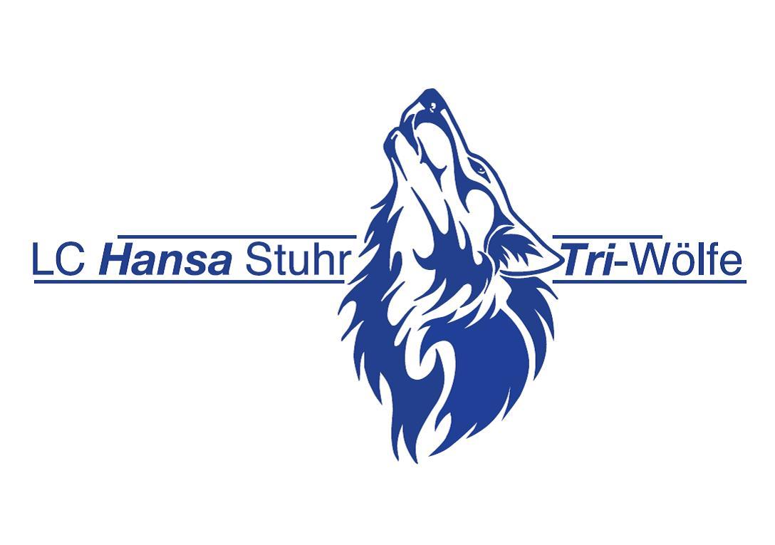 Tri Wölfe Logo jpg