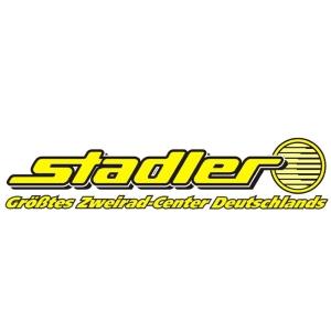Stadler Logo 2farbig(3) 300x300