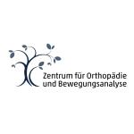 028-011401-Logo-ZfOuB_RGB150x150