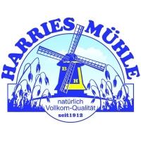 1neu Harries Mühle klein 200x200