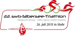 aktuelle neuigkeiten rund um den 24 swb silbersee triathlon 23 swb silbersee. Black Bedroom Furniture Sets. Home Design Ideas