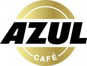 Azul_Logo_4c_schwarz