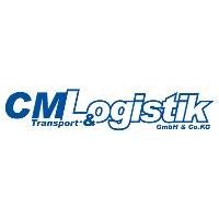 CM Logistik Logo_1c-RGB-Emailjpg 200x200