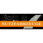 Eschen Nutzfahrzeuge150x150