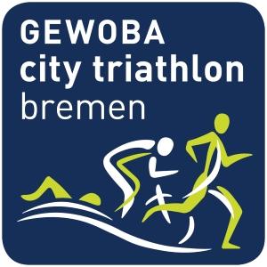 GEWOBA-CTB-Logo 300x300