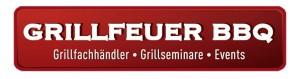 GFBBQ Logo jpg