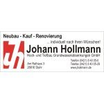 Hollmann 150x150