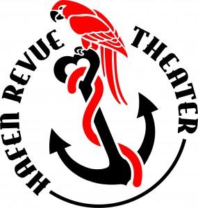 Logo-HafenRevueTheater-rund