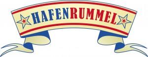 Logo Hafenrummel