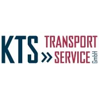 Logo KTS Sponsoring 200s200
