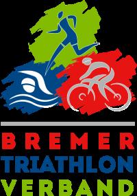 Logo_BTriV 200x248