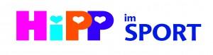 Logo_HiPPimSport