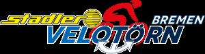 Logo_Stadler_Velotoern_Bremen_RGB
