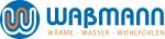 Logo_Wassmann 150x150
