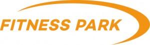 Partner_Fitness Park_Logo_Kategorie 4