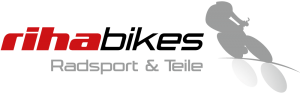 RihaBikes_Logo