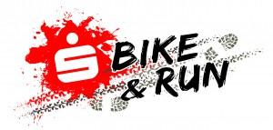 S-Bike&Run-Logo