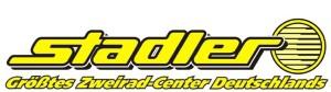 Stadler Logo 2farbig(3)300