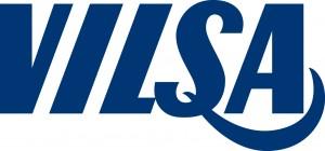 VILSA_Logo