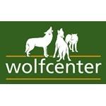 Wolfscenter logo_farbig_neg_1e5 150x150