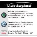 burghardt auto 150x150