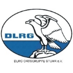 dlrg-gross-150