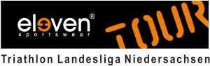 eleven-sportswear-tour-logo 300x120