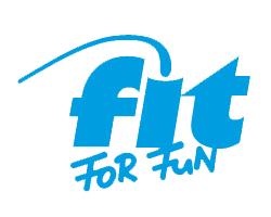 fff_logo_250x200,177845_original_n