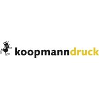 koopmann200x200