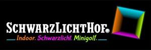 logo color mit hintergrund