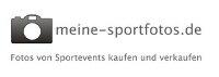 logo-meine-sportfotos-web200