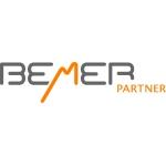 logo_bemer_partner_rgb_web_zw 150x150