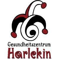 neues Logo 1neu Harlekin 200x200
