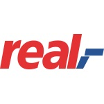 real_Logo 150x150