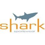 sharksportswear 150x150